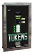 Image Token Dispenser