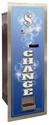 Image MC-300RL- Standard - Bill To Coin Changer